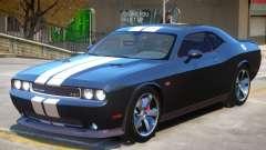 Dodge SRT8 V1.1