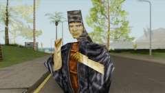 Civilian V1 (Star Wars Jedi Knight Dark Forces) for GTA San Andreas