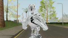 Ennard V1 (FNAF) for GTA San Andreas