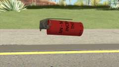 ANM-14 (Insurgency) for GTA San Andreas