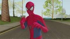 Spider-Man (TASM2) for GTA San Andreas
