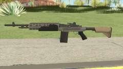 M14 EBR (Insurgency)