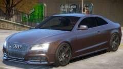 Audi RS5 V1 R3