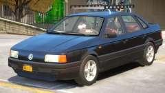 1995 Volkswagen Passat V2 for GTA 4