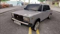 2107 Mekhtiyev423 Style