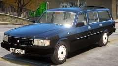 GAZ 31022 R1 for GTA 4