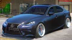 Lexus IS 350 V1.1