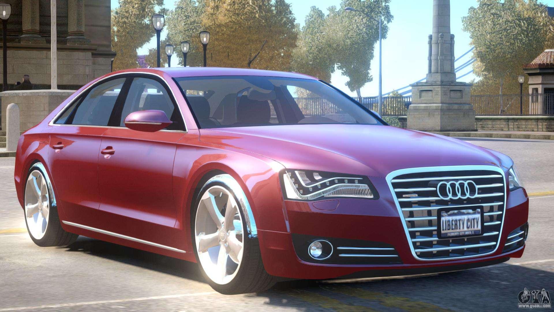 Kelebihan Kekurangan Audi R2 Top Model Tahun Ini