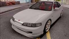 Honda Integra Type R 1995 for GTA San Andreas