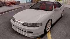 Honda Integra Type R 1995