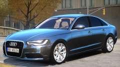 Audi A6 V1.2