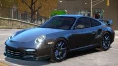 Porsche 911 GT2 RS1 for GTA 4