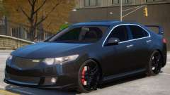 Honda Accord V1 for GTA 4