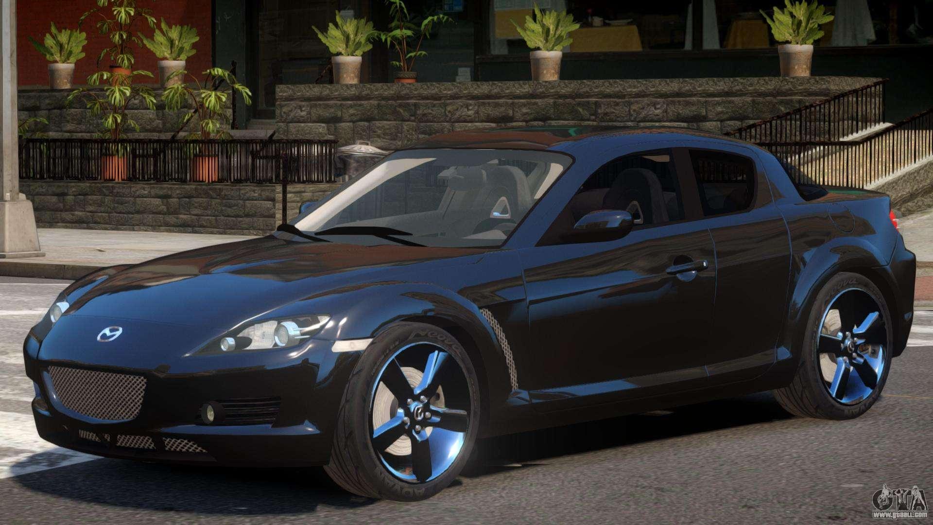 Kelebihan Kekurangan Mazda 326 Perbandingan Harga