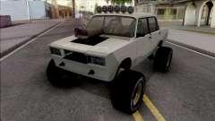 2107 Rally Version