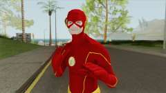 Flash (Season 6) for GTA San Andreas