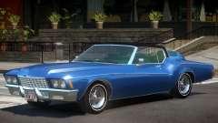1972 Buick Riviera V1.0