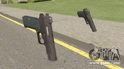 Bren Ten (Special V1) for GTA San Andreas