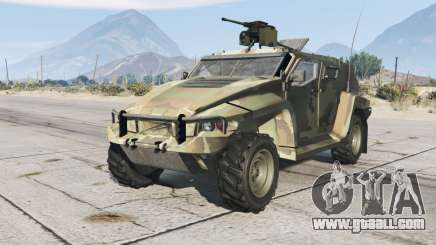 Cars For Gta 5 Download Cars For Gta V