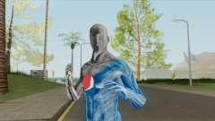 Pepsiman for GTA San Andreas