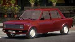 Fiat 128 V1.0