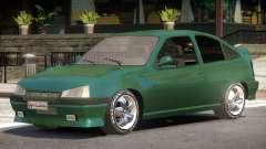 Opel Kadett ST for GTA 4