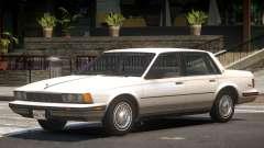 Buick Century V1.0
