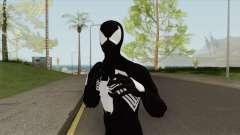 Spider-Man (PS4) V6 for GTA San Andreas