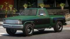 Declasse Rancher Tuned for GTA 4