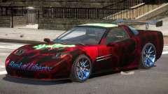 Invetero Coquette Tuned PJ4 for GTA 4