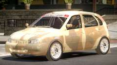 Lada Kalina Sport PJ1 for GTA 4