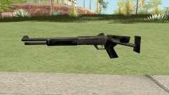 XM1014 (Counter Strike 1.6)