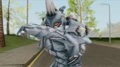 Rhino (Spider-Man 2) for GTA San Andreas