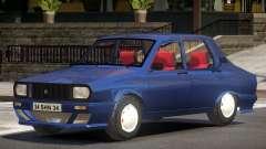 Renault 12 ST for GTA 4
