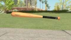 Baseball Bat V2 (Manhunt) for GTA San Andreas