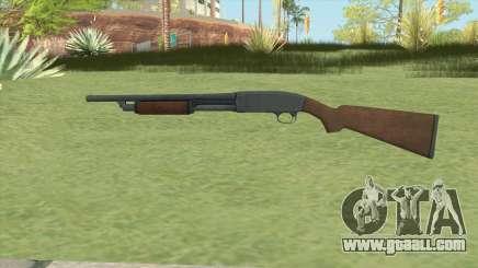 Stevens 620 (Born To Kill: Vietnam) for GTA San Andreas