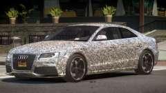 Audi RS5 L-Tuned PJ4 for GTA 4