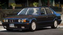 BMW 535i E34 V1.1 for GTA 4