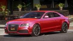 Audi RS5 L-Tuned