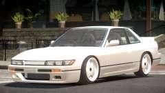 Nissan Silvia S13 LT for GTA 4
