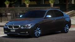 BMW 335i V1.1