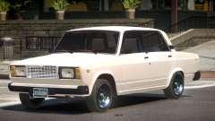 VAZ 2107 Stock V1.3