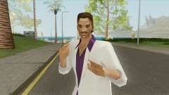 Lance Vance for GTA San Andreas