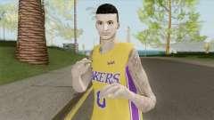 Kyle Kuzma (Lakers)