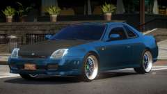 Honda Prelude ST for GTA 4