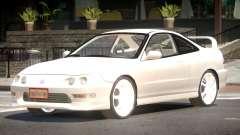 Acura Integra RS for GTA 4