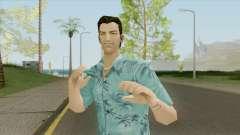 Tommy Vercetti GTA VC for GTA San Andreas