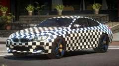 BMW M6 F13 RS PJ2 for GTA 4