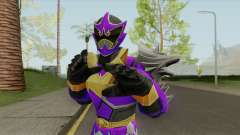 Koragg V1 (Power Rangers: Mystic Force) for GTA San Andreas