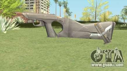 VP70M for GTA San Andreas